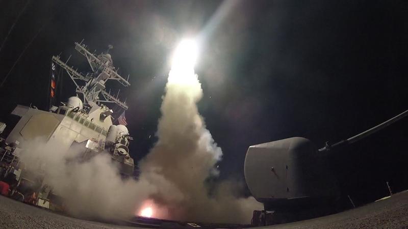 Trang Defense Talk dẫn nguồn tin quân sự Mỹ cho biết, hiện lực lượng Mỹ đồn trú tại Đức và một số nước châu Âu khác đã được tiếp nhận hàng chục tổ hợp thiết bị dẫn đường vệ tinh thế hệ mới được định danh là MAPS trang bị trên xe bọc thép Stryker.