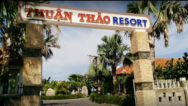 Bộ TNMT công bố 21 dự án vi phạm tại Phú Yên