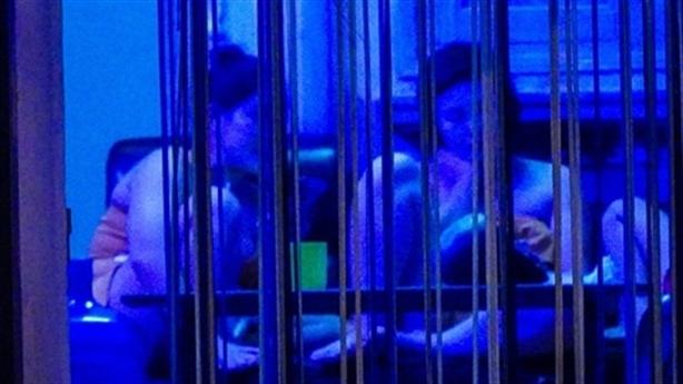 Hà Nội: Nhiều quán massage hoạt động công khai