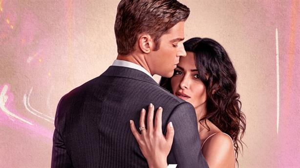 Phim Netflix bị chê ngập cảnh tình dục: Ngẫm về điều lạ...