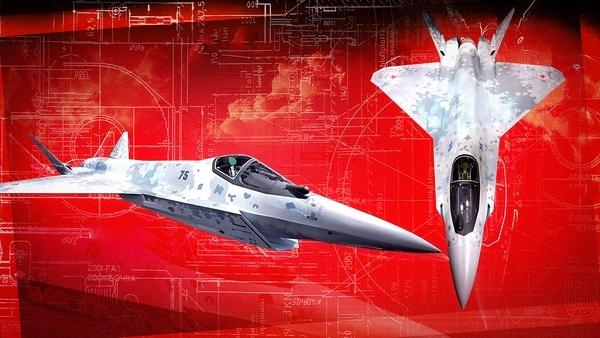 Chuyên gia Nga nói gì khi Su-75 bị phương Tây...chê?
