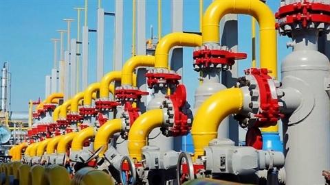 Châu Âu sắp nhận hậu quả vì ngăn cản Nord Stream 2?