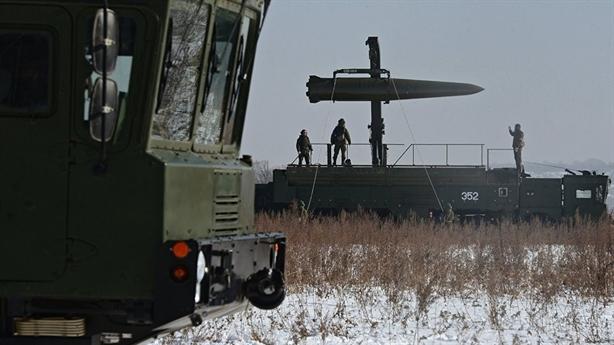 Chuyên gia Mỹ: Kaliningrad khống chế được toàn bộ Baltic
