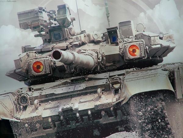 Sau khi phân tích sức mạnh của những cỗ tăng này, tạp chí Mỹ cho rằng tăng Mỹ nhỉnh hơn đôi chút và Mỹ có nhiều loại tăng hơn, có lịch sử đào tạo quân đội tốt hơn, cùng với đó lực lượng của Mỹ có nhiều kinh nghiệm chiến trường hơn. Không chỉ National Interest đánh giá cao tăng Mỹ, theo bảng xếp hạng mới đây của Military-Today cho thấy, tăng Abrams đứng thứ 2 top 10 chiến tăng mạnh nhất thế giới và điều bất ngờ trong bảng xếp hạng này là, T-90A bị xếp vị trí thứ 9 và chỉ đứng trên tăng Oplot-M của Ukraine.