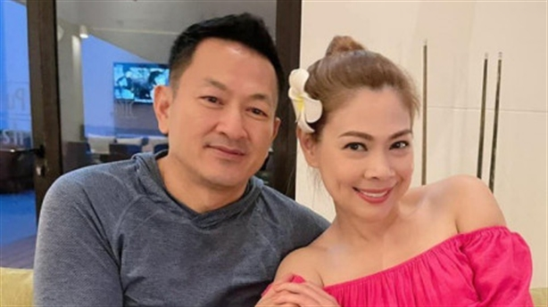 Nghi hôn nhân trục trặc, Thanh Thảo nói điều bất ngờ