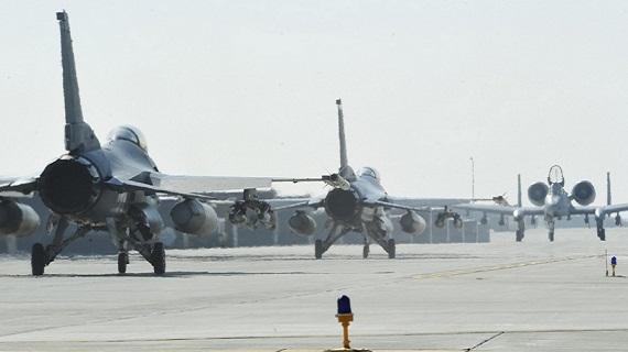 Taliban sắp chiếm Afghanistan, Nga khuyên Mỹ rút trong danh dự