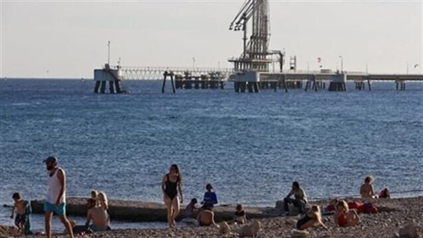 Israel cân nhắc lại thỏa thận đường ống dầu với UAE