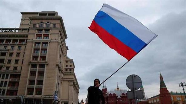 Nga thử thành công ngắt kết nối toàn cầu