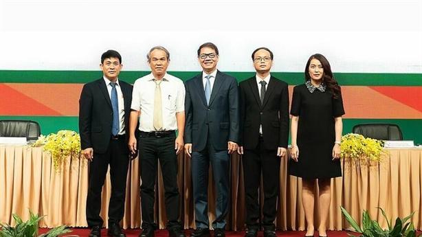 Cty bà Thanh Phượng thu nghìn tỷ; bất ngờ tỷ phú THACO