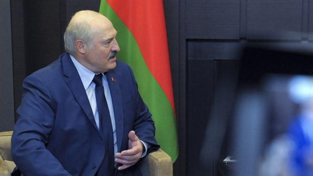 Đối lập Belarus muốn Mỹ trừng phạt mạnh tay hơn