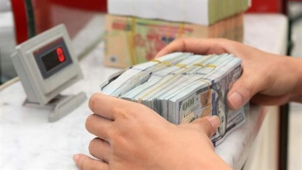 Mỹ dỡ bỏ đe dọa thuế quan với Việt Nam