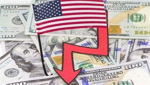 Nợ công thế giới: Mỹ kỷ lục, nhưng Nhật mới đứng đầu