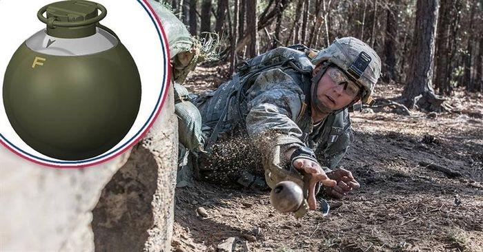 Theo Lầu Năm Góc, loại lựu đạn vi ba uy lực mạnh (HPM) hiện đã bước vào giai đoạn phát triển. Vũ khí này có khả năng phát xung điện từ tiêu diệt thiết bị điện tử và kích hoạt các ngòi nổ.