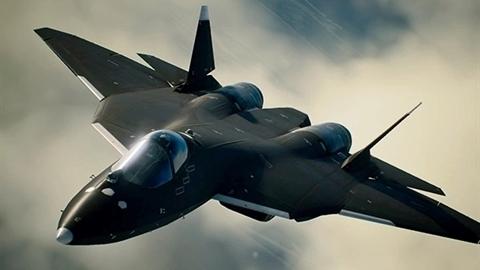 Nga tiết lộ vai trò đặc biệt của Su-57 hai người lái