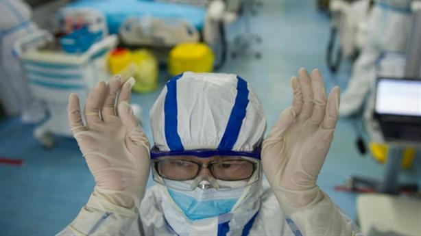Hà Nội 26 ca, có nhân viên bán xăng chợ Hoàng Mai