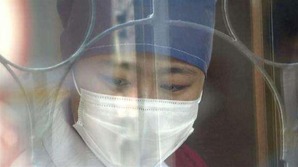 Hà Nội 13 ca; phạt người đăng tin giả lập 3.000 chốt