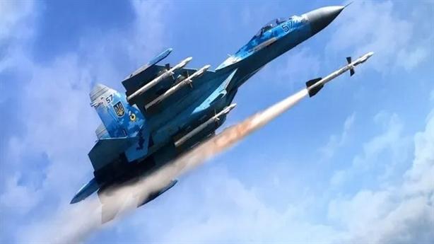 Ukraine 'hớt tay trên' Nga bằng thương vụ trăm triệu USD