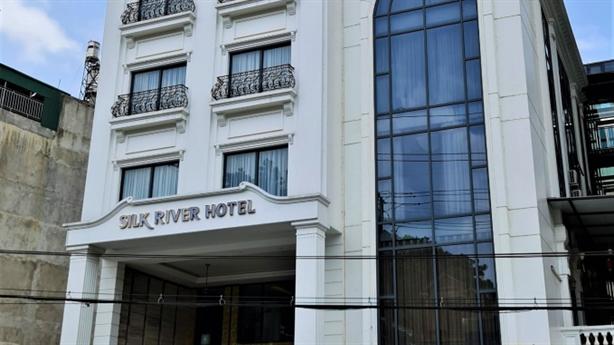 Người nhà PCT tỉnh xây khách sạn trái phép: 'Không ưu ái'