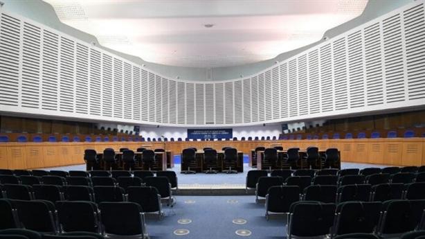 Nga không còn nhân nhượng Ukraine, kiện ra tòa châu Âu