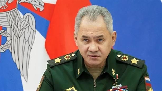 Đại tướng Shoigu: Mỹ, NATO nên nhận đã thất bại ở Afghanistan