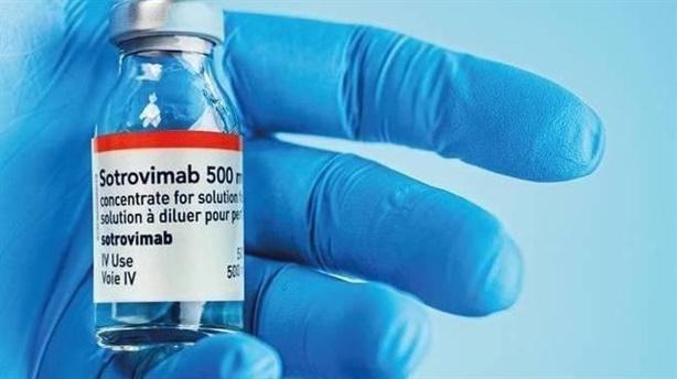 Nước giàu đặt chỗ cho số thuốc trị COVID-19 từ