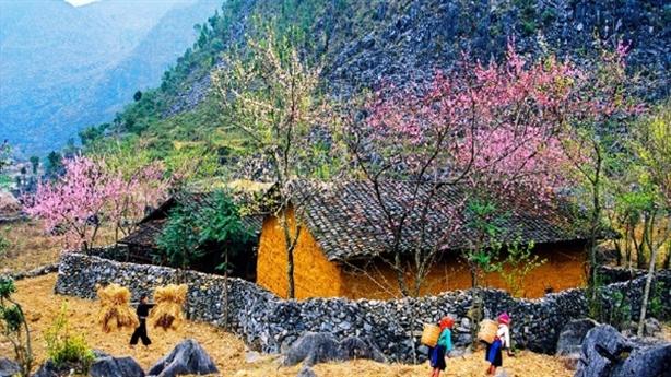 Khám phá du lịch Hà Giang cùng Hapo Travel