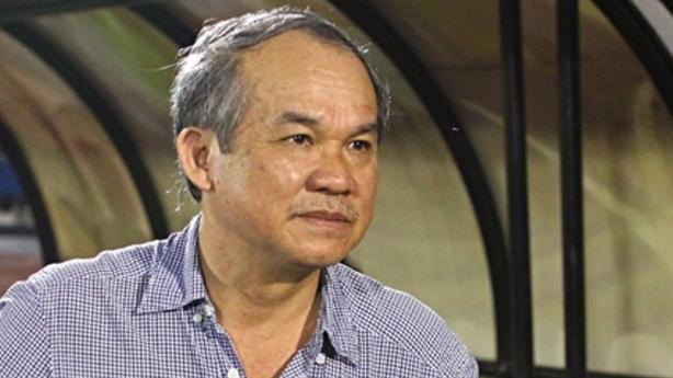 Ông Johnathan Hạnh Nguyễn báo lỗ; Bầu Đức lãi nhờ bán heo