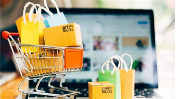 Trang thương mại điện tử HapoGreen uy tín, giá cực tốt