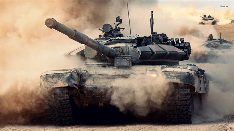 Công ty Technodinamika (một phần của Tập đoàn công nghệ nhà nước Rostec) sẽ hoàn thành các cuộc thử nghiệm cấp nhà nước với loại áo giáp gốm độc đáo dành cho xe bọc thép vào cuối năm 2021. \