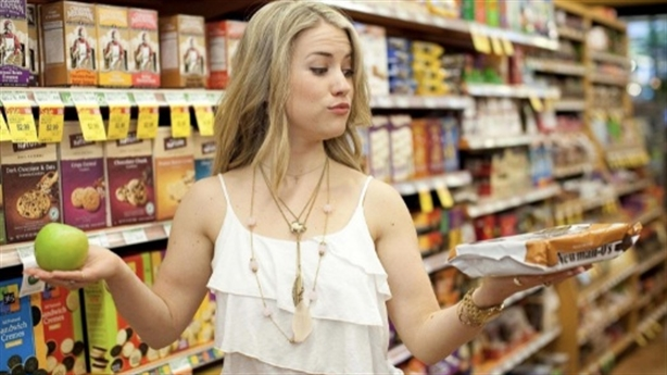 Đánh giá tốt: Cho người mua sắm thông minh, tiết kiệm nhất