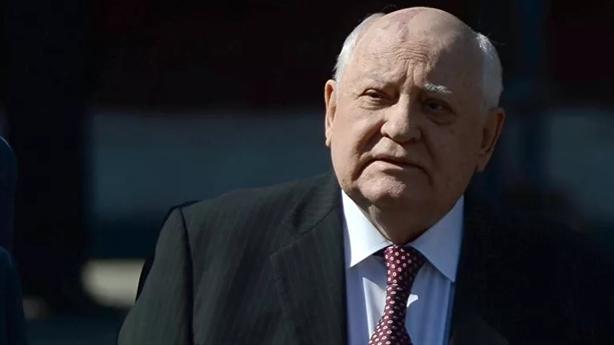 Bảo vệ Perestroika, ông Gorbachev nói điều khiến Liên Xô sụp đổ