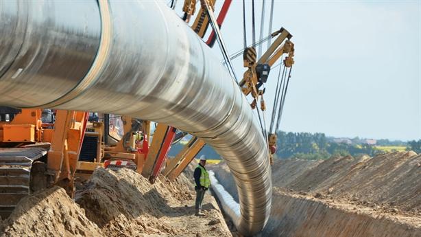 Thỏa thuận Mỹ-Đức về Nord Stream-2 trao Nga phần thưởng đính kèm