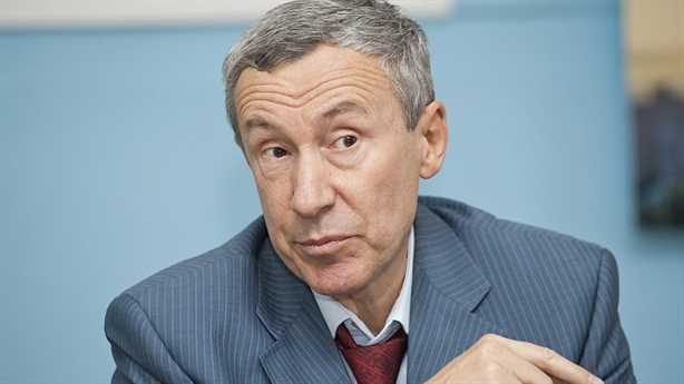Nga cẩn trọng trước âm mưu can thiệp bầu cử phương Tây