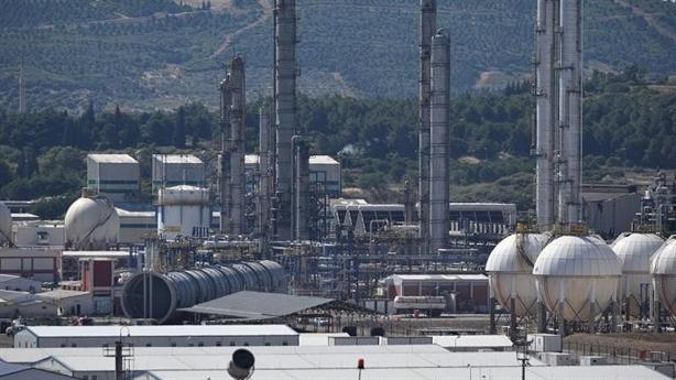 EU dọa tìm nguồn khí thay thế Nga
