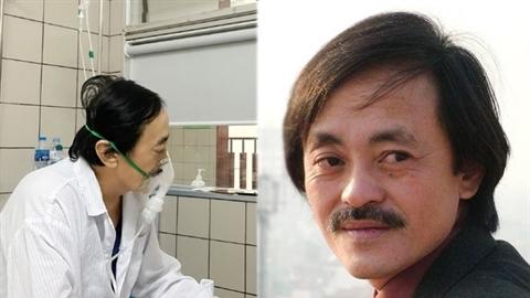 NS Giang Còi qua đời sau thời gian điều trị ung thư