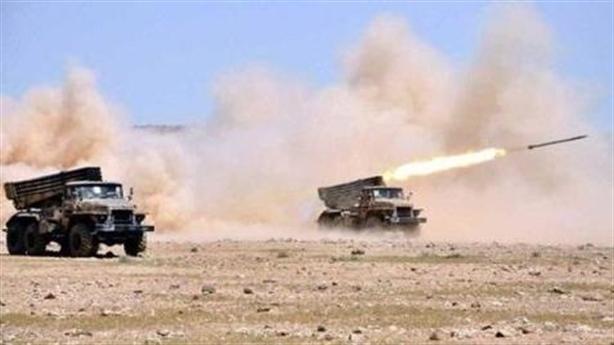 Nga-Syria buộc Thổ phải trả giá vì bảo kê đối lập-khủng bố?