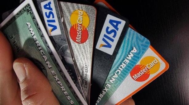 Người dân Mỹ đang ôm nợ nhiều hơn bao giờ hết