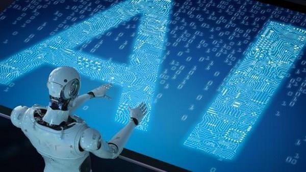 Cuộc đua AI: Lý do Mỹ bị Trung Quốc vượt mặt
