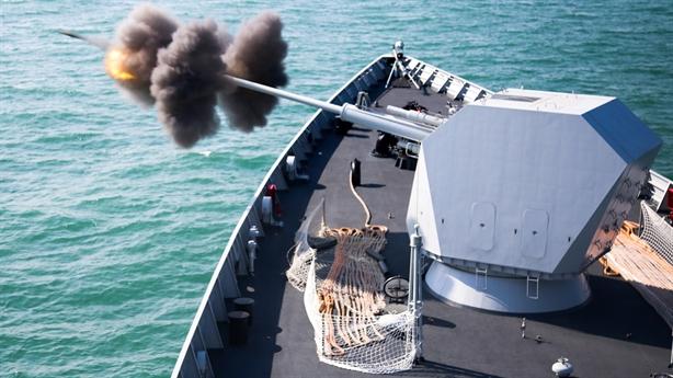 Trung Quốc thêm chiêu trò ngoài Biển Đông: Điều lo ngại hơn