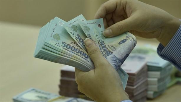 Bộ Tài chính yêu cầu siết thị trường trái phiếu doanh nghiệp