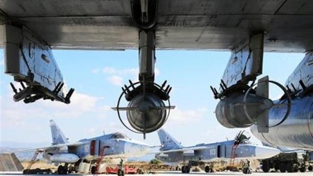 Redzikovo - Nơi lãnh đòn tấn công hạt nhân đầu tiên nếu...