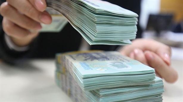 Cho phép kéo dài thời gian cơ cấu nợ thêm 6 tháng