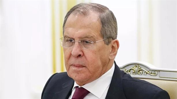 Moscow thề bảo vệ kết quả Thế chiến 2 tại LHQ