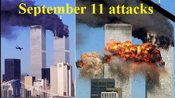 Khủng bố 11/9/2001: Lịch sử bi tráng của Tháp đôi New York