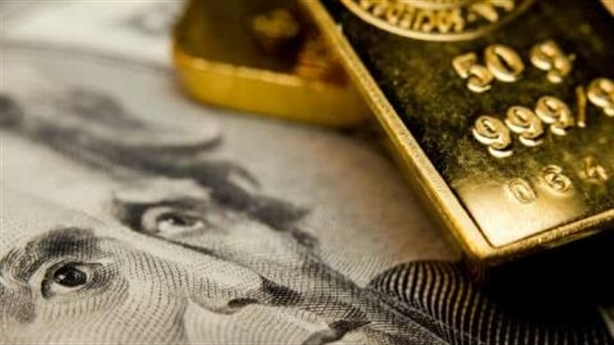 Thấy gì khi Nga thực hiện chính sách lãi suất nửa vời?