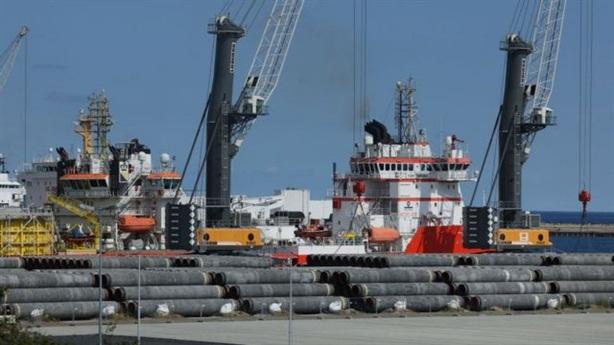 Tại sao Mỹ yêu cầu Ukraine quên Nord Stream – 2?