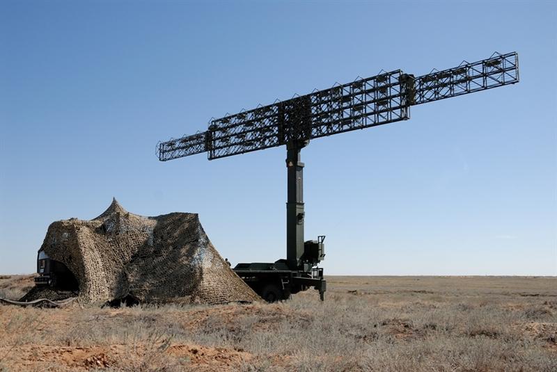 So với các dòng radar băng VHF như P-18, 19Zh6, 1L13 cũng như nhiều loại radar hiện có của phương Tây, Vostok-3D vượt trội hơn hẳn ở mọi tính năng nhờ ứng dụng những công nghệ radar và kỹ thuật số mới nhất, sử dụng các thuật toán và giải pháp kỹ thuật tiên tiến.