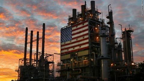 Lạm phát năng lượng Mỹ: Do chính sách hay hẹp dư địa?