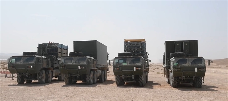 Giới quân sự Mỹ cho rằng, chỉ với hai khẩu đội Iron Dome nước này đang vận hành, một khi được chuyển giao cho phòng không Ukraine sẽ giúp Kiev đối phó với nhiều nguy cơ đến từ Nga và lực lượng ly khai miền Đông.
