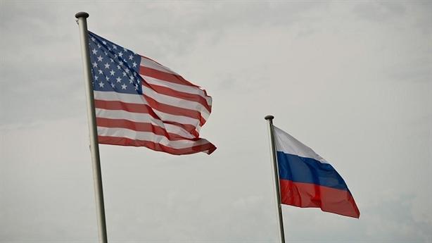 Nga nguy hiểm nhưng Mỹ phải xích lại gần Nga